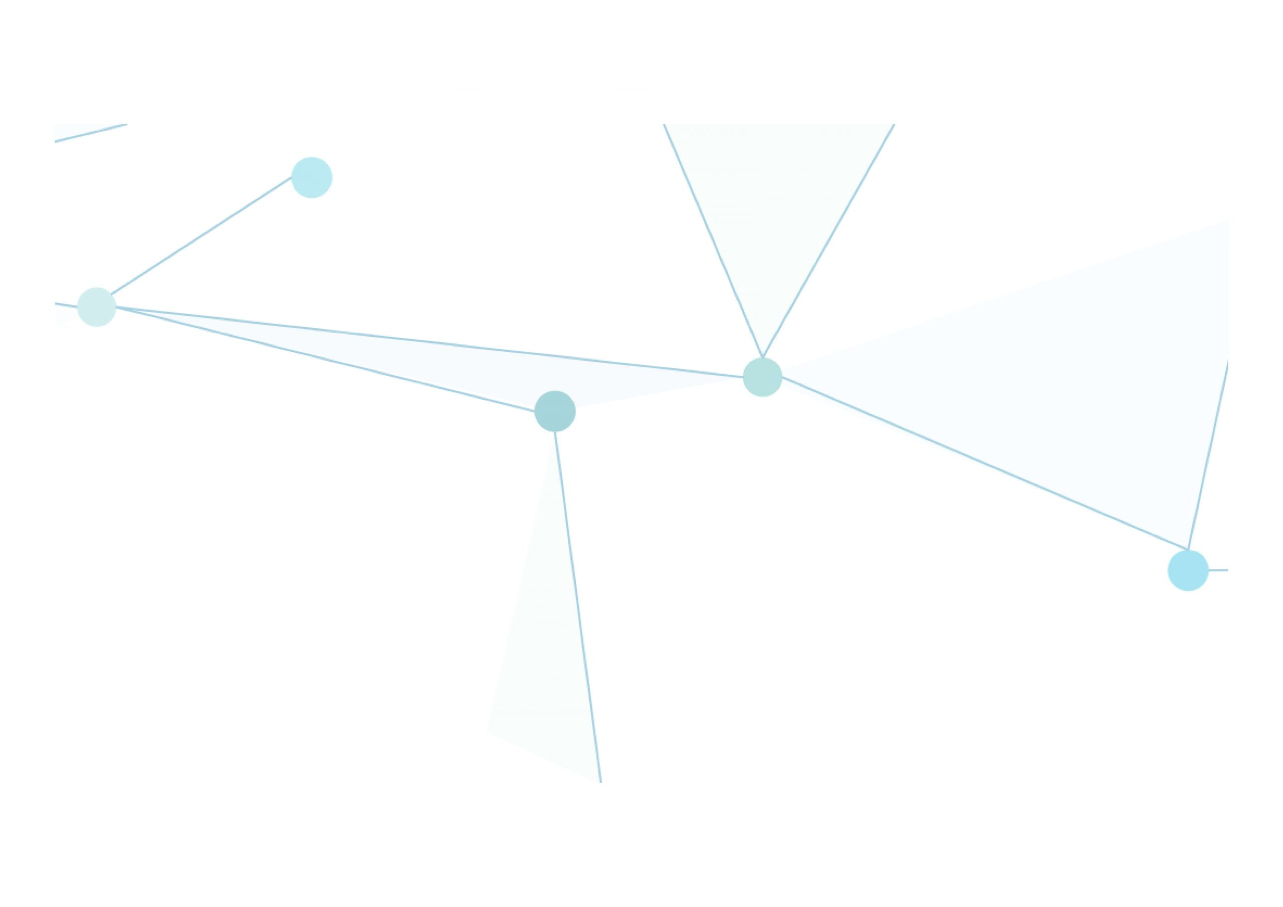 Learning Resources Hub | Adaptive Health Intelligence