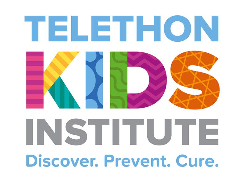 Telethon Kids Institute - Adaptive Health Intelligence